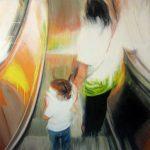▶ Video  Malerei und Zeichnungen der Interviewten