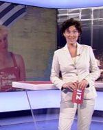 ORF, ZIB24, 4.9.08  Video ansehen